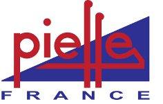 Pieffe France